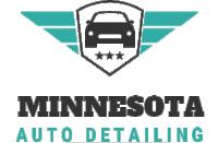 Car Detailing | Minnesota Auto Detailing | Mobile Detailing